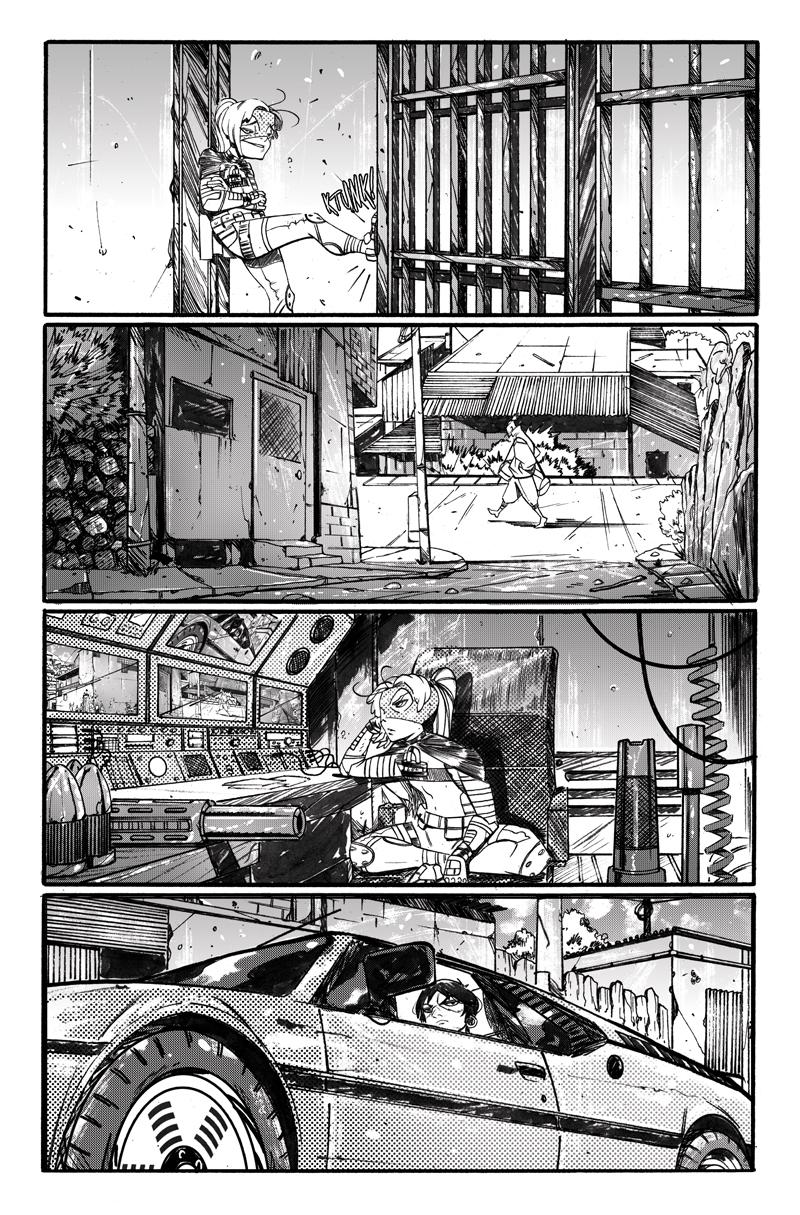 Page-04edit.jpg