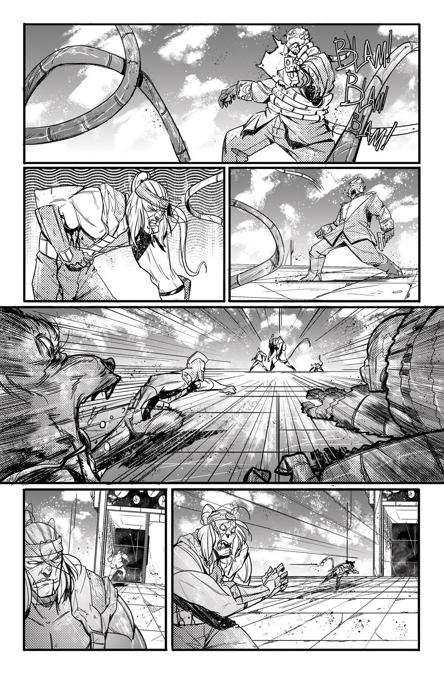 Page_05.jpg