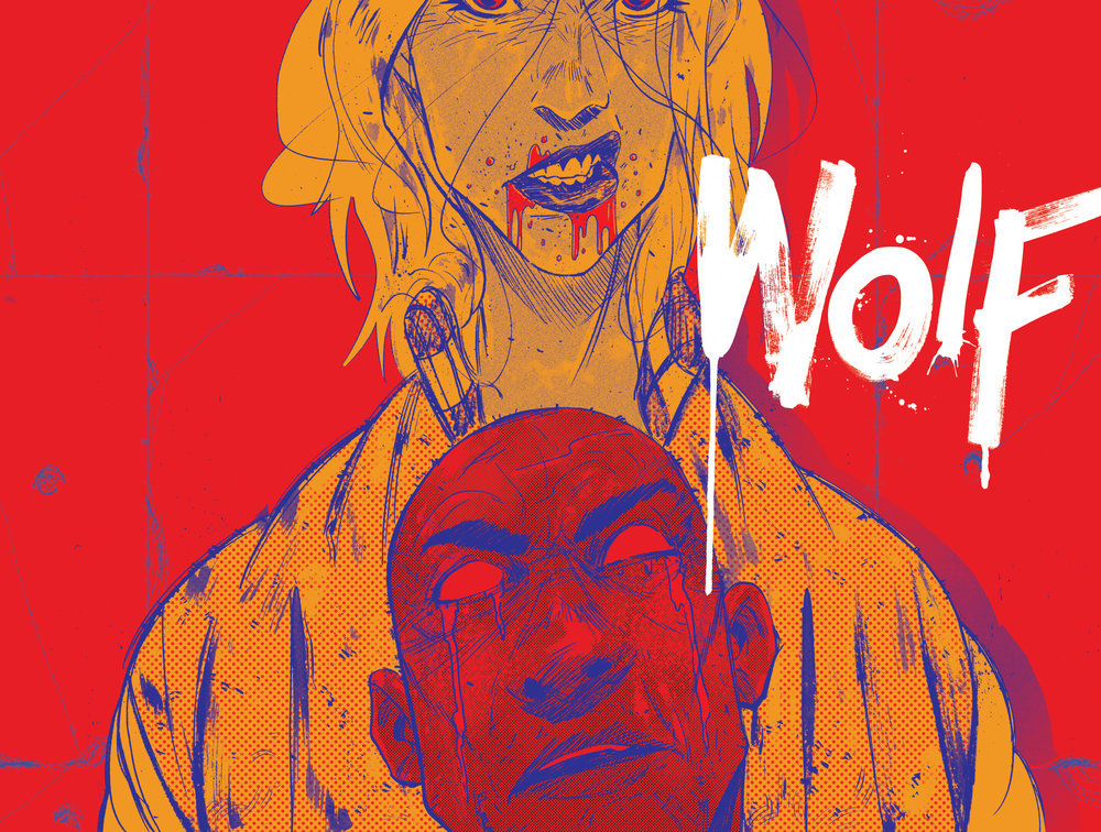WOLFVol2_Cover.jpg