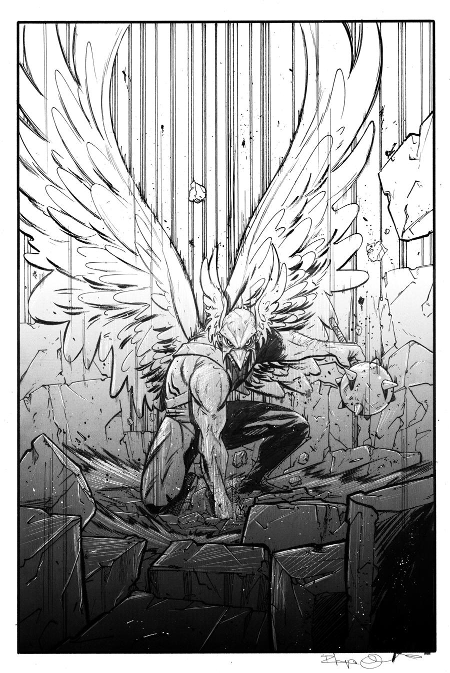 Hawkman.jpg