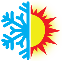 sun-snow-icon-low.png