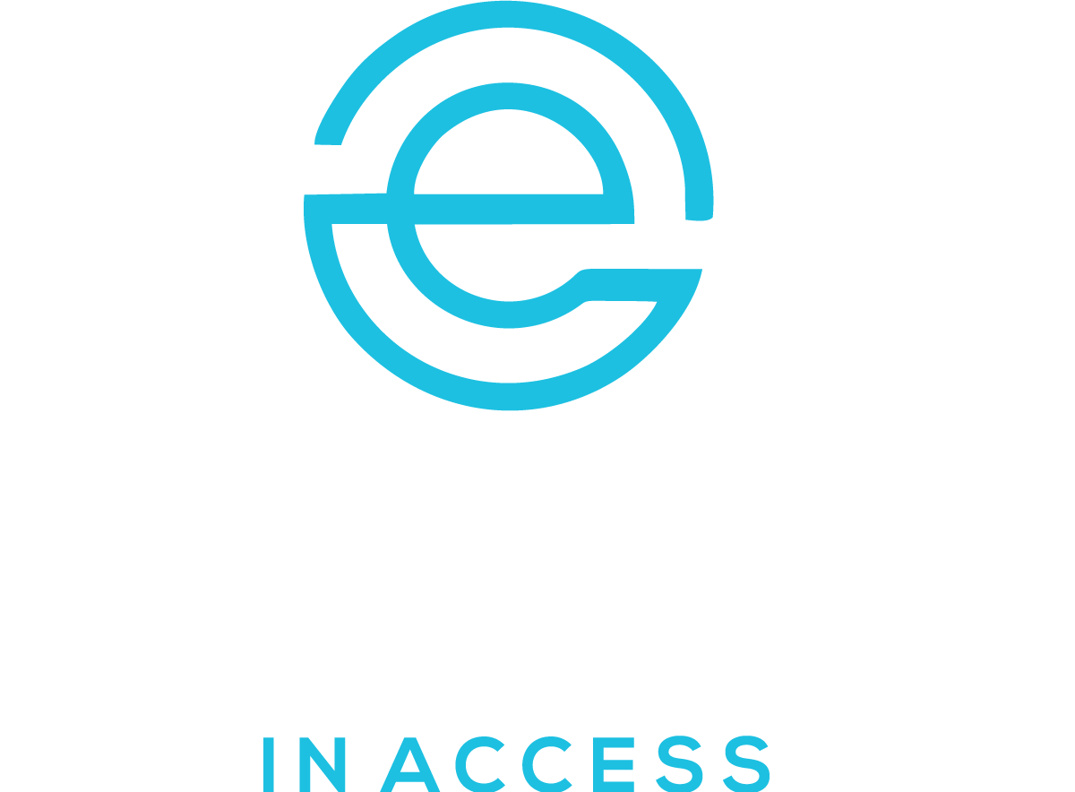 Equity In Access