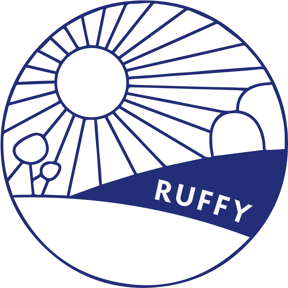 Ruffy Community