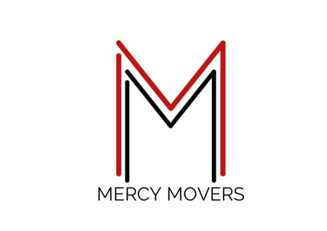 Mercy Movers: Moving Familes Forward
