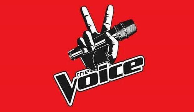 "#Like and #share this status if you'll be tuning in to a ***VERY SPECIAL*** Blind Audition episode of NBC's ""The Voice"" this Monday, March 11th at 8pm EST / 7pm CST.  S16 E5 is quickly approaching, so make plans to be in front of your TV. DVR is always an option too!  Okay, bye! 😎✌️ #TeamShawn #Houston #Hou #Screwston #NBC #TheVoice #BlindAudition #VoiceBlinds @nbc  @nbcthevoice"