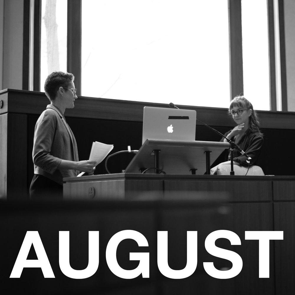 August2.jpg