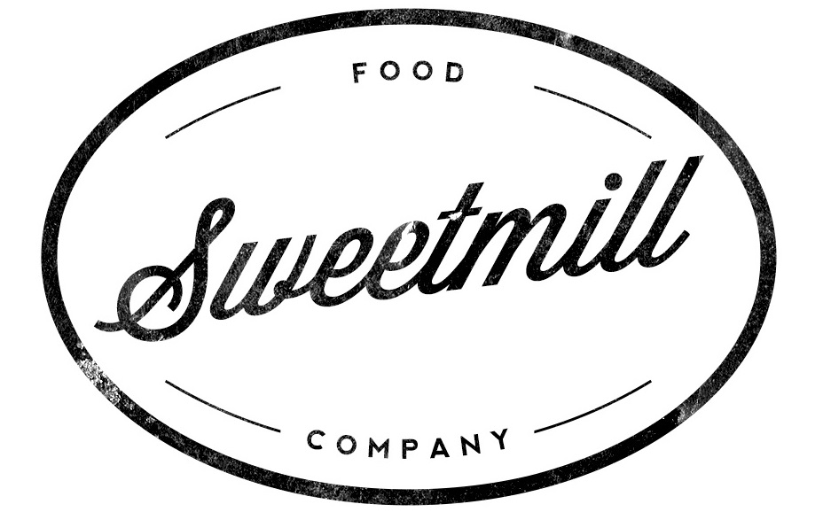 Sweetmill Foods