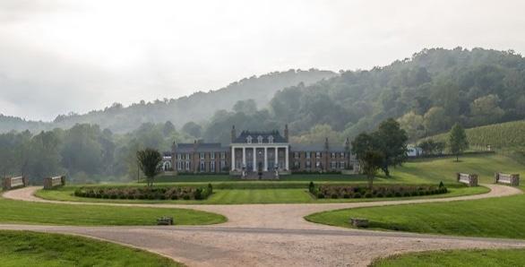 The manor.jpg