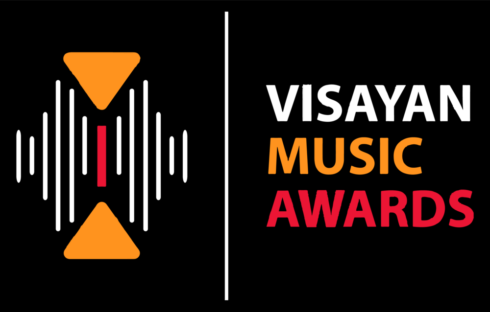 Best and Finest in the Visayas: Visayan Music Awards Top 10 Finalists