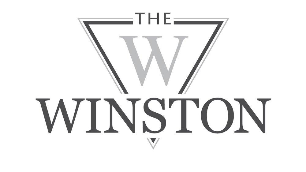 Winston-logo-NEW-FINAL.jpg
