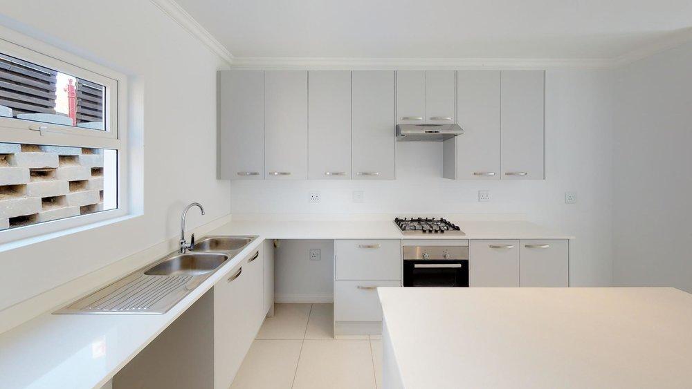 QgSC3uiUf5u - Kitchen(1).jpg
