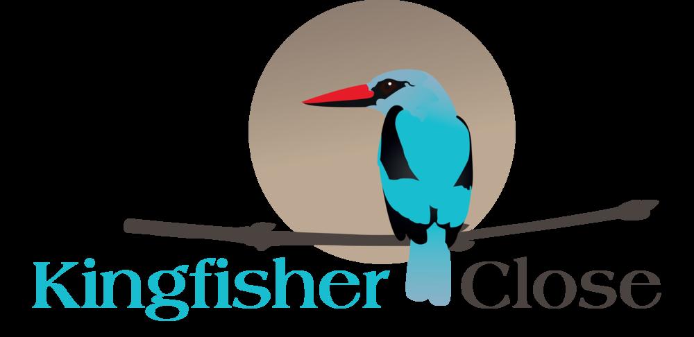 Kingfisher Close Logo_Final.png