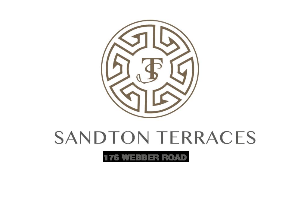 Sandton Terraces Logo.png