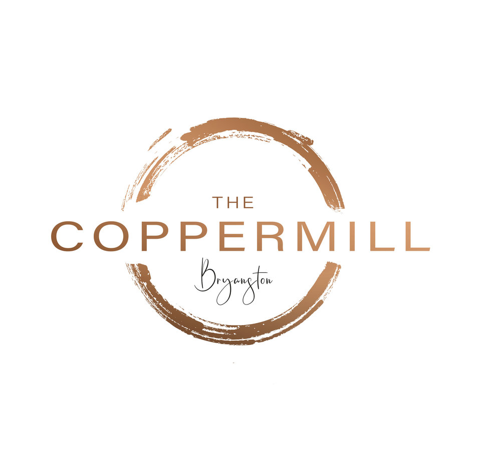 Coppermill logo.jpg