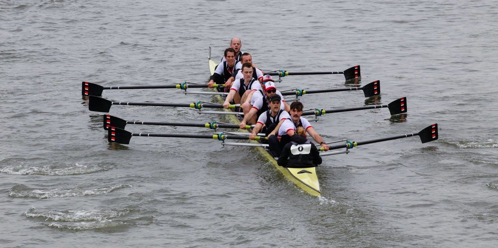 Boating from Thames for a race - We are happy to welcome competitors in any of the Tideway heads or for regattas such as Putney Town Regatta; however space is limited, particularly for WEHORR and HORR. Please click here to make your request.