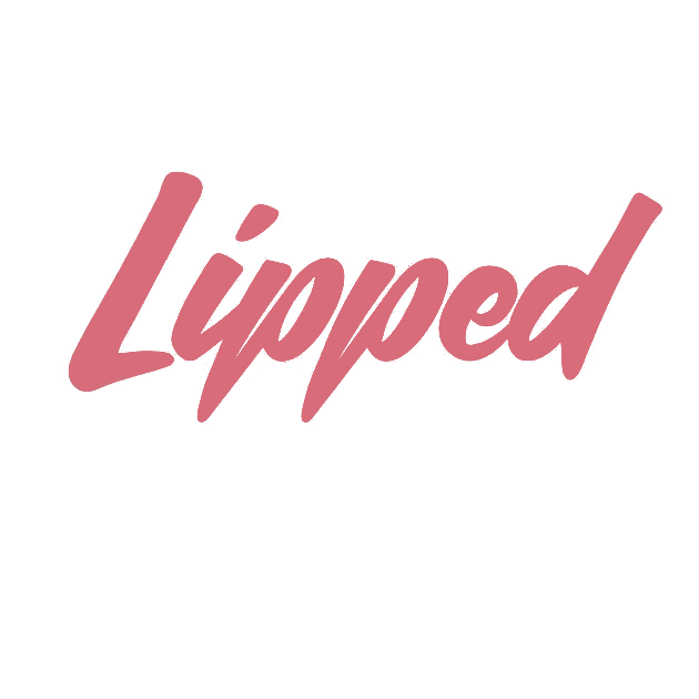 Lipped the Surfer's Podcast