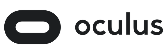 03_Oculus-Full-Lockup-Horizontal-Black.png