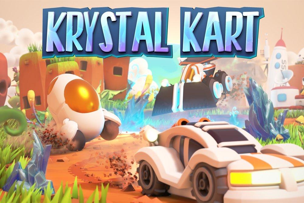KrystalKart-2642x1486.jpg
