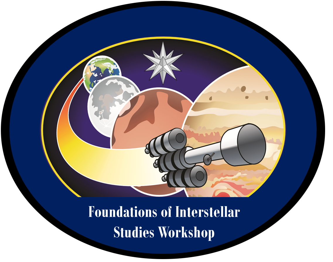 Foundations of Interstellar Studies