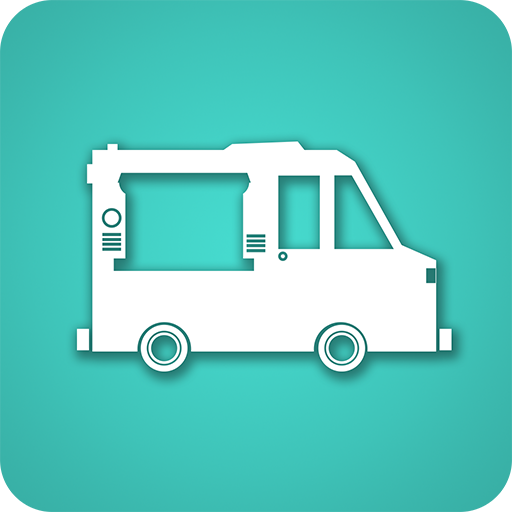 Auckland Food Truck Finder
