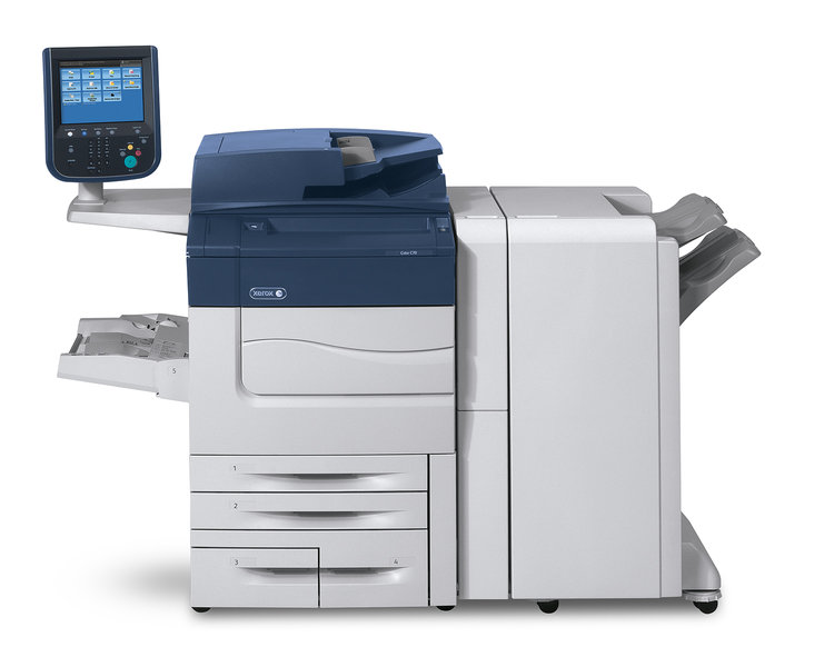 Rose Glen North Dakota ⁓ Try These Xerox Versalink C605