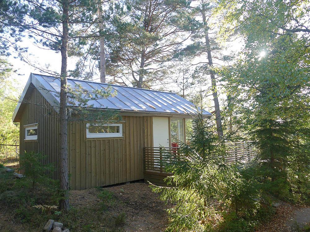 easy-house-fritidshus-28.jpg