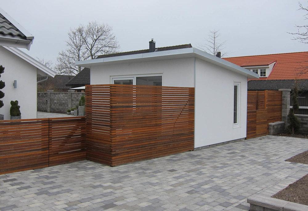easy-house-friggebod--3.jpg