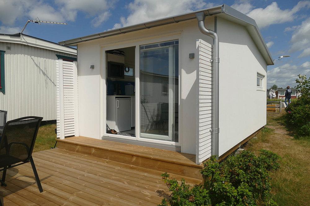 easy-house-specialhus--24.jpg