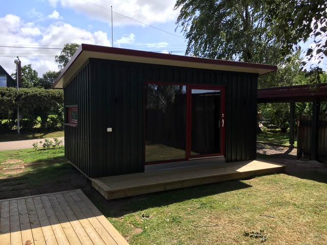 easy-house-friggebod-15-4.jpg
