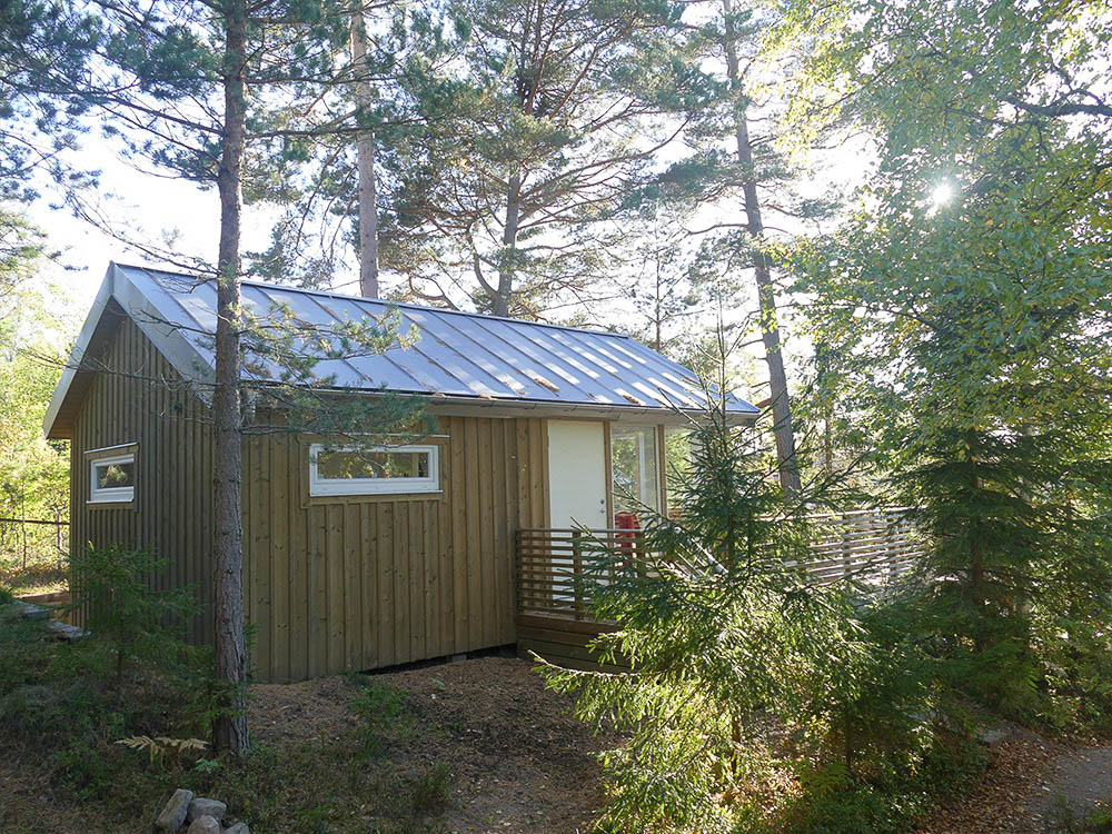 easy-house-fritidshus-30-interiör.jpg