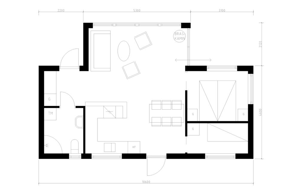 easy-house-fritidshus-60-planlösning.jpg