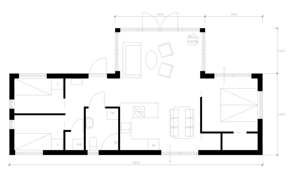 easy-house-fritidshus-70-planlösning.jpg