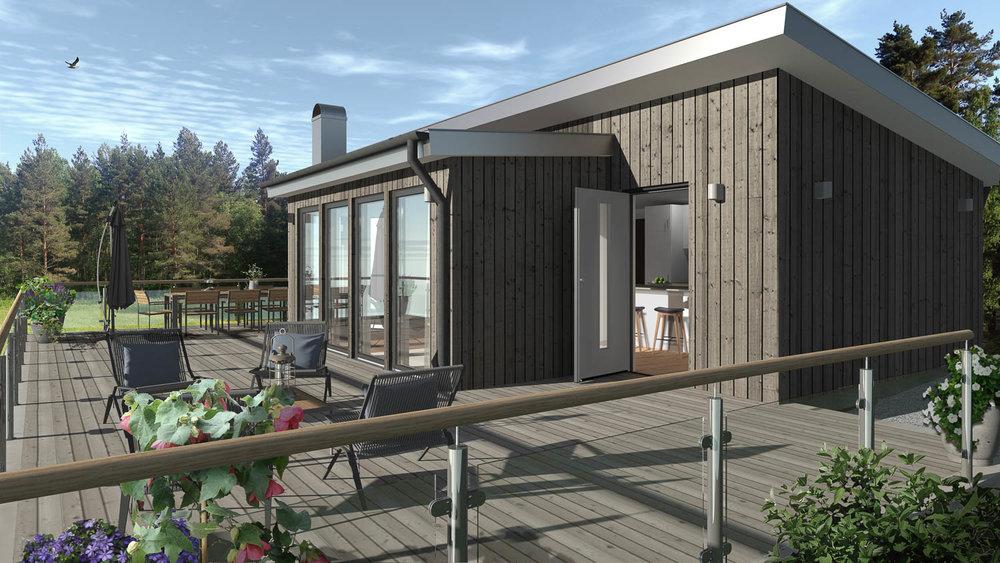easy-house-fritidshus-60-kvm-fasad-1.jpg
