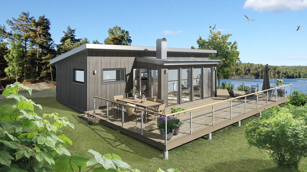easy-house-fritidshus-60-kvm-24.jpg