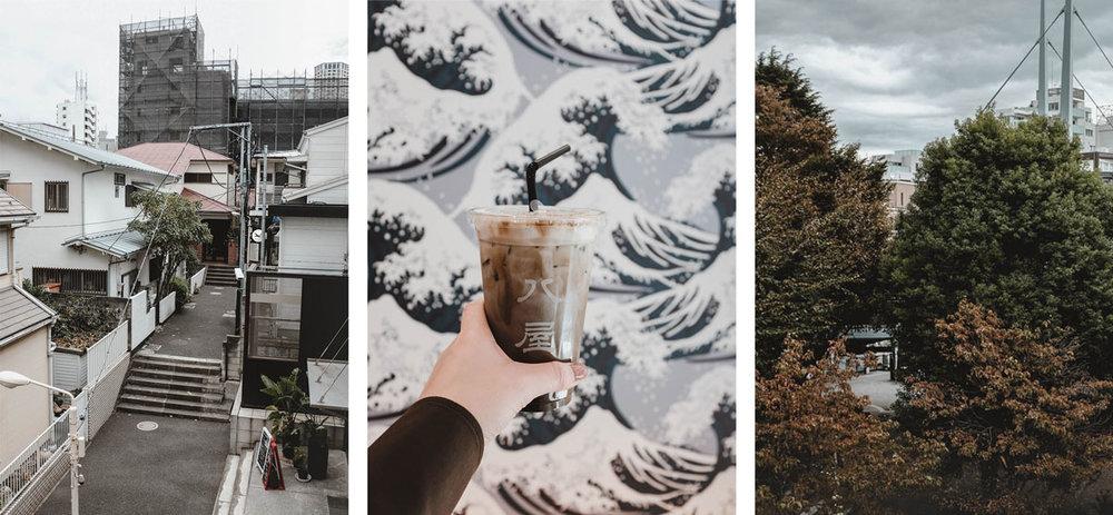daikanyama_collage-by-tiffany-yang.jpg