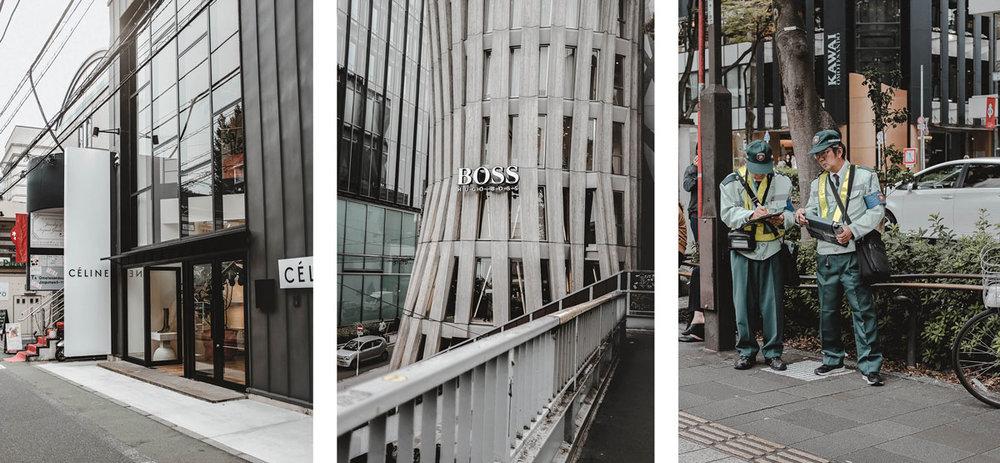 omotesando-collage-by-tiffany-yang.jpg