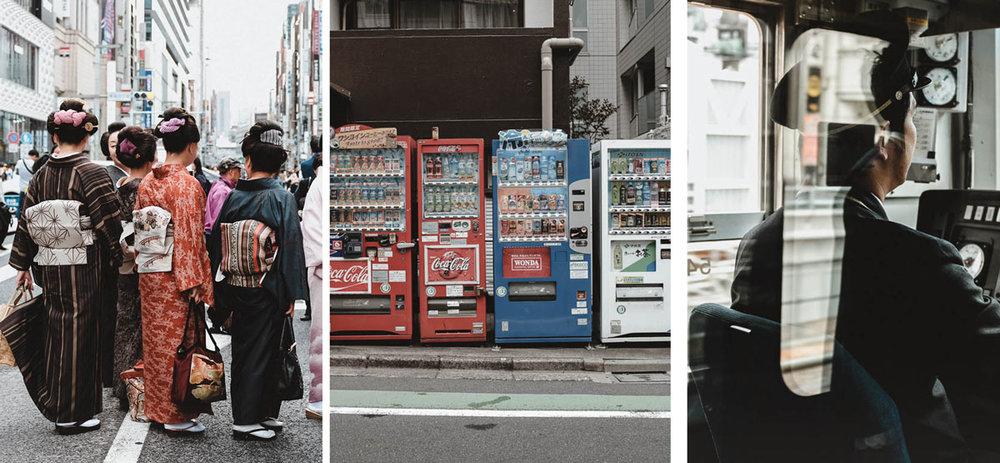 tokyo-by-tiffany-yang.jpg