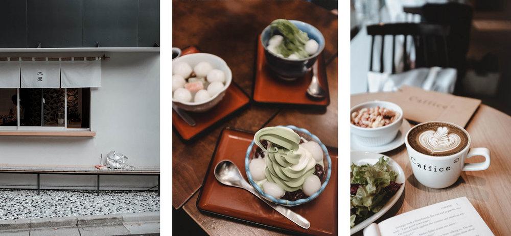 tokyo-cafes-by-tiffany-yang