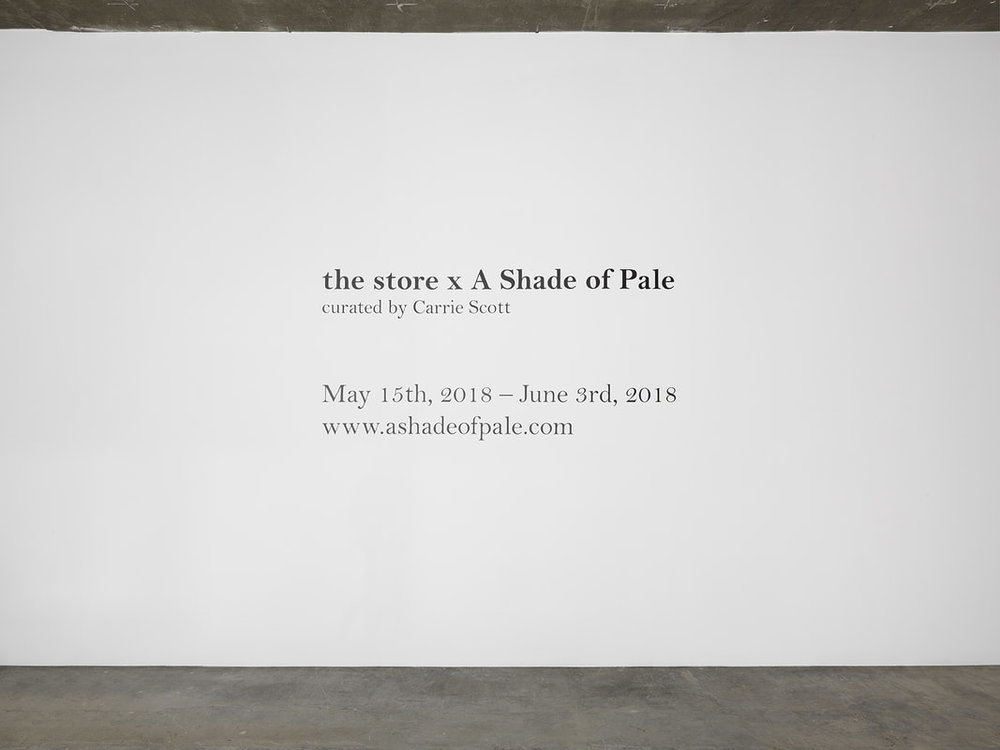 a-shade-of-pale-vinyl-1_orig.jpg
