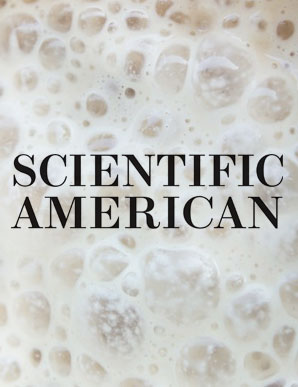ScientificAmerican.jpg