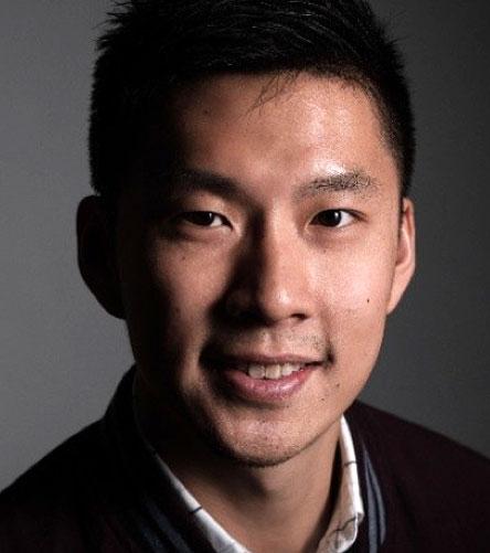 Patrick Zhang, Horizons Ventures