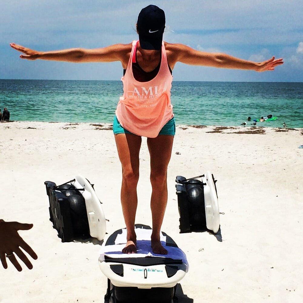JEN BEACH SURFSET.jpg