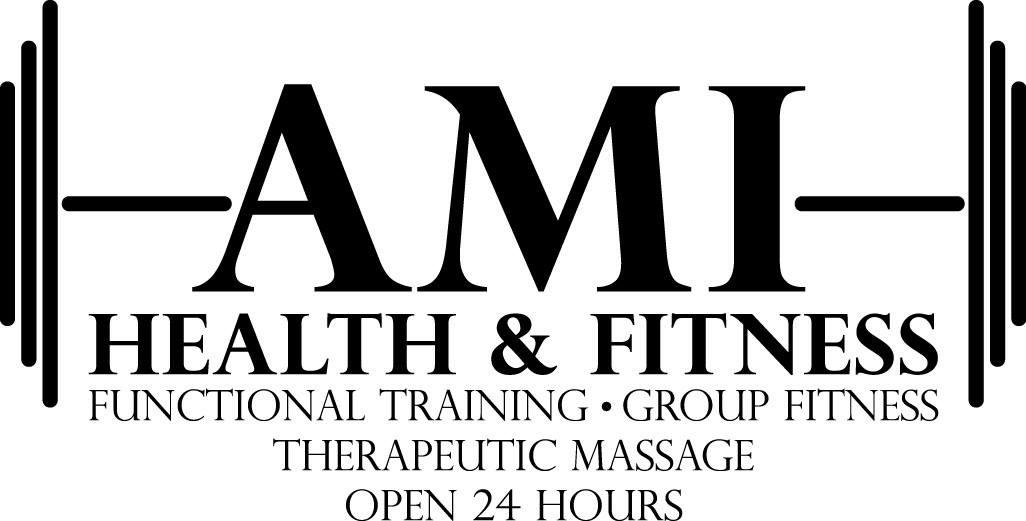 AMI Health & Fitness