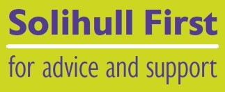Solihull First Advocacy