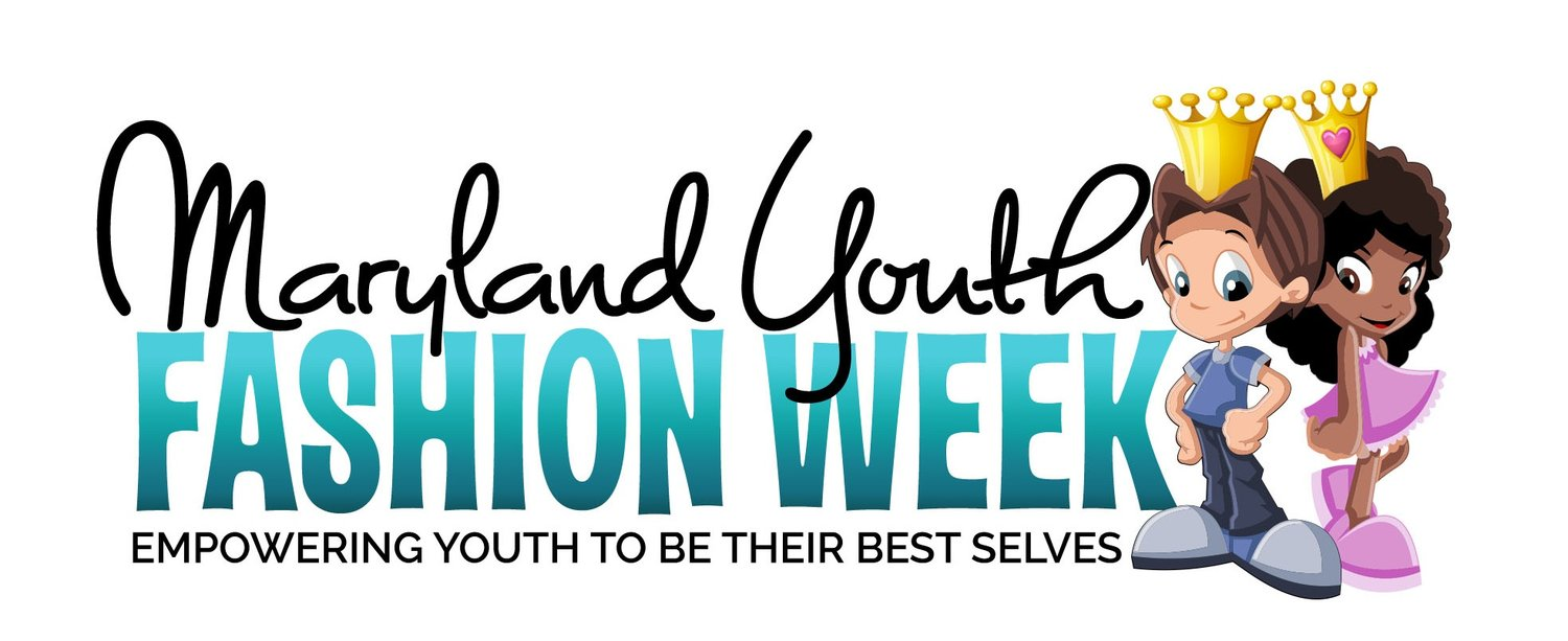 Maryland Youth Fashion Week