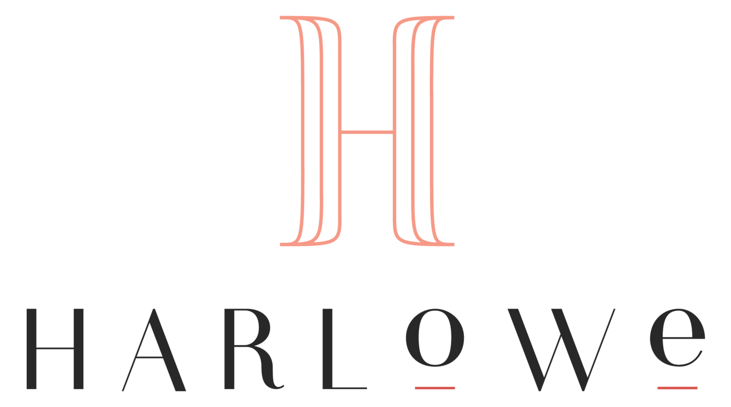 Harlowe Salon