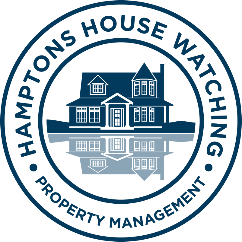 Hamptons Property Management | House Watching & Home Caretaker