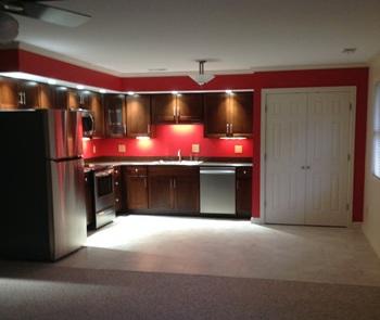 2D_kitchen2.jpg