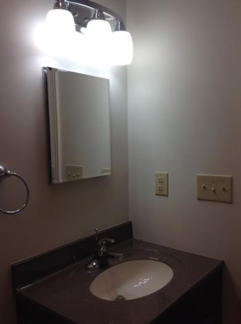 2D_bathroom1.jpg