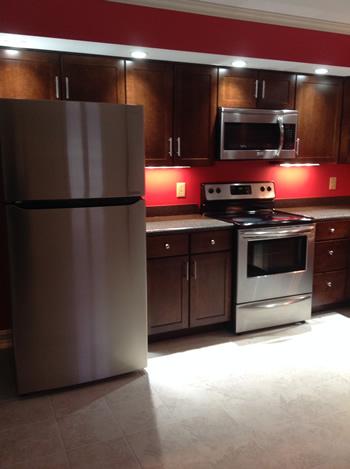 2D_kitchen1.jpg